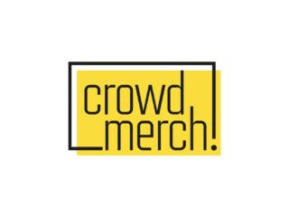 Crowdmerch.